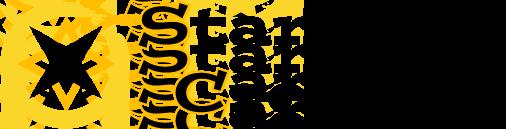 スタークリエイション・ロゴ